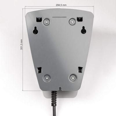 Heidelberg Wallbox – Energy Control