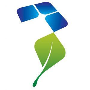 Logo Phasenwerk