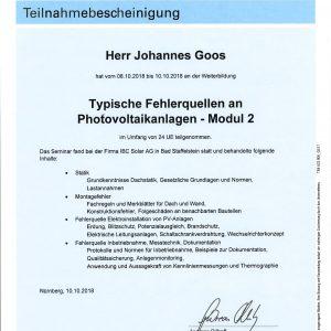 Teilnahmebescheinigung_TÜVRheinland_Fehlerquellen_Goos,Johannes-1