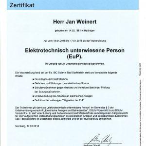 Zertifikat_TÜVRheinland_EuP_Weinert,Jan-1