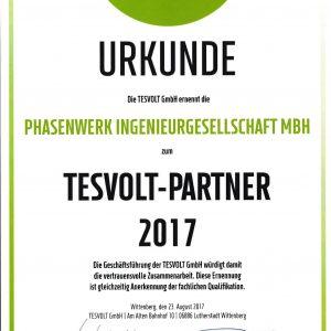 Zertifikat_Tesvolt-1